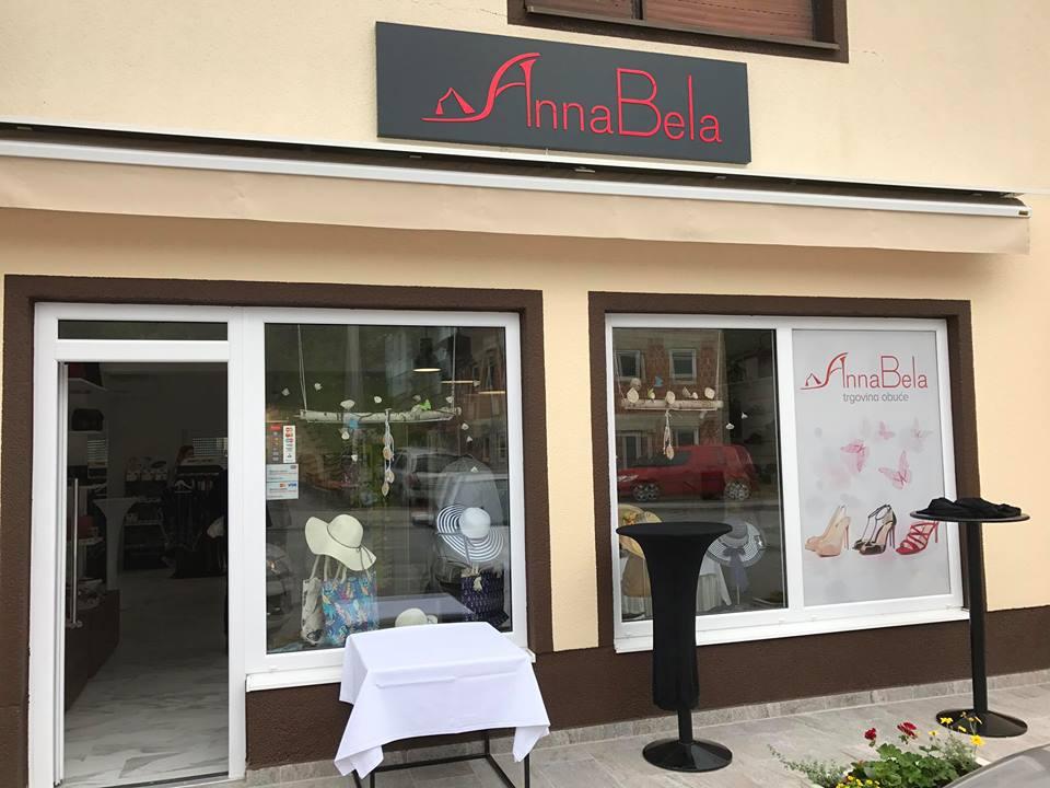 annabela_02